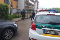 V Žiline došlo k usmrteniu 16-ročného tínedžera