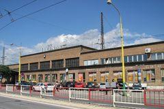 Petícia za rekonštrukciu a revitalizáciu Železničnej stanice v Žiline