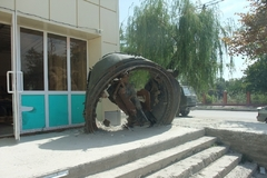 V Južnom Osetsku si určite predĺžite víza