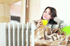 Najdrahšie teplo majú v Bytči, najlacnejšie v Žiline