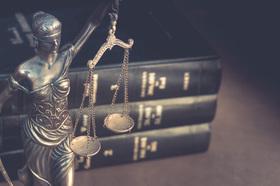 Bezplatné právne poradenstvo pre občanov