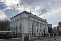 Finále prestížnej architektonickej súťaže s trojnásobným žilinským zastúpením