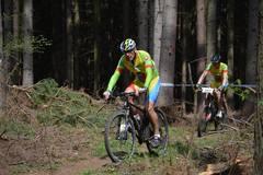 Aj tento rok čaká na priaznivcov cyklistiky podujatie Žilinská ŽUPATOUR