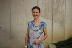 Program DofE ma naučil nevzdať sa, hovorí úspešná študentka žilinského gymnázia
