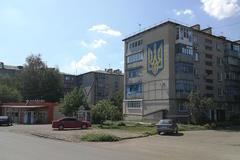 Ako sa zmenil Donbas za posledných 5 rokov?