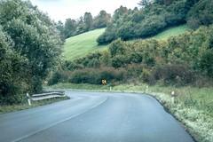 Trojkilometrový úsek cesty medzi Varínom a Zázrivou je zrekonštruovaný