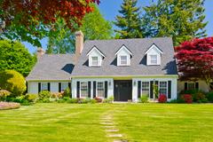 Špecifiká výpovede zmluvy o nájme bytu