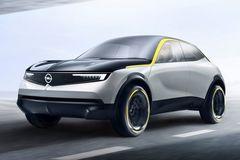 Aká budúcnosť čaká značku Opel?