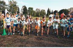 Športové podujatie Community Run tento rok už po tretíkrát