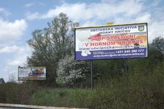 Horný Hričov proti budovaniu tepelnejelektrárne