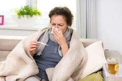 Pozor, chrípka si už na nás brúsi zuby