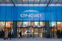 COFELY sa mení na ENGIE Services. Chce sa zamerať na inovácie abyť lídrom transformácie venergetike