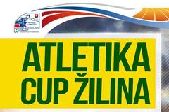Na Atletika Cup Žilina sa už zajtra predstavia talentovaní atléti