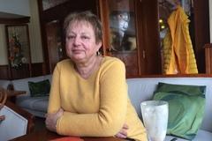 Po diagnostikovaní rakoviny jej dávali len pár mesiacov života