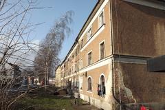 Obyvatelia Bratislavskej sa strachujú o strechu nadhlavou
