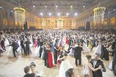 Abeceda plesu: poradíme vám, ako zažiariť
