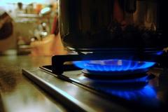 """Plynárne zavádzajú plyn, ktorý """"zaváňa"""" po skazených vajciach"""