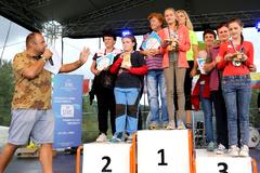 Klobúčik hop pritiahol do Varína aj hráčov z Kazachstanu či Filipín