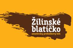 Žilinské blatíčko 2017