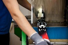 Dual Sport radí: Dobrý servisný technik privedie lyže či bicykel do stavu, kedy fungujú ako nové