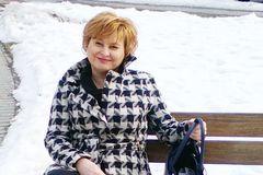 Mária Ďuranová: Svoj život chcem žiť anielen prežívať