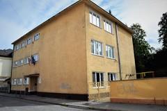 Mesto zrekonštruuje Materskú školu Andreja Kmeťa, dočasne je v náhradných priestoroch