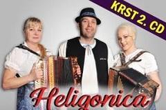 Heligonica