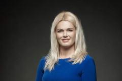 Silvia Pekarčíková: Ambulantní lekári musia začať robiť mravenčiu prácu, aby presvedčili svojich pacientov