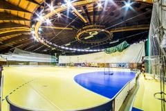 Tisícky športovcov z celého Slovenska žiadajú Korytnačku späť, ministerstvo školstva súhlasí