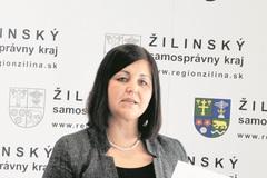 Erika Jurinová otvorí hospice, nadáciu aj centrum pre rodinu