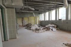Župné nemocnice po novom. Urgentné príjmy už aj vČadci, Liptovskom Mikuláši, Dolnom Kubíne aTrstenej