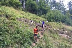 Z lesa počuli volanie o pomoc, zburcovali horských záchranárov