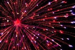 Nový rok privítame tradične, ohňostrojmi