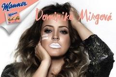ARMÁDA TOUR - Dominika Mirgová