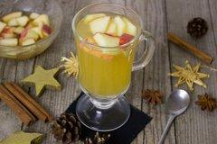 Čaro Vianoc vo vašej kuchyni: Pripravte si voňavé sviatočné nápoje