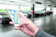 Nevlastníte auto a unavuje vás cestovanie MHD? KIA prichádza s prelomovým riešením