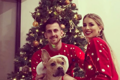 Vianoce žilinských športovcov? Tvrdá drina i zaslúžené dovolenky