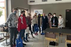Soroptimist klub Žilina opäť nezištne pomáhal