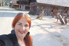 Starostka Iveta Michalíková: Čičmanmi sa pýši každý, no finančne nám nemá kto pomôcť