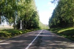 Na opravu oravských ciest schválili 7,2 miliónov eur