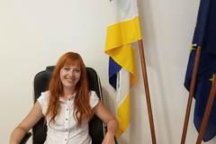 Chýbajúce služby v Ďurčinej poskytuje obecná firma