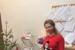 Žilinská diecézna charita s vianočným odkazom: Nech každého z nás napĺňa láska
