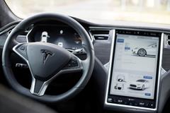 Ak chcete kupovať auto, je teraz na zváženie aj elektromobil alebo hybrid