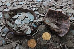 Manželia z Liptova našli poklad