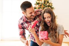 Praktické tipy na vianočné darčeky pre ženy