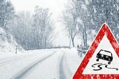 Zima bez poľadovice na cestách?