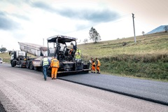 Žilinská radnica investuje do údržby ciest a chodníkov, konkrétne úseky zatiaľ nezverejnila