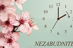 NEZABUDNITE: V noci sa posúva čas