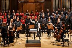 Štátny komorný orchester Žilina už pripravuje vstup do novej 44. sezóny