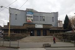 Vznikne v Žiline nová kultúrna štvrť?